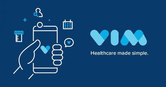 Vim raises $24 million to match patients with top health care providers