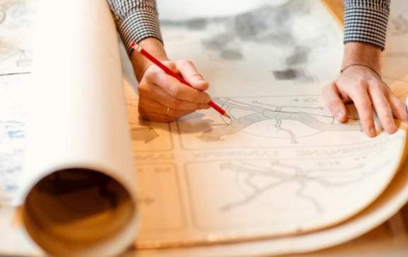 Authoring your life as an entrepreneur