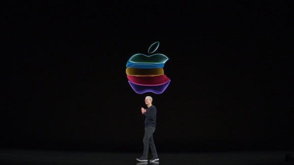 Everything Apple announced at its 2019 iPhone event