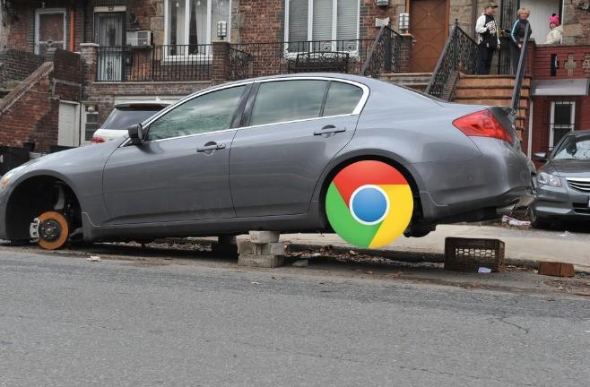 Google's WebKit split is real and it's happening in 10 weeks