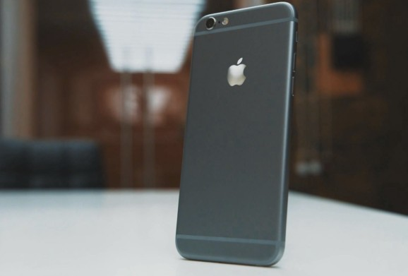 iPhone 6's NFC chip may do far more than just mobile payments