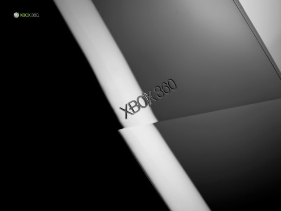 Register now to beta test the Xbox Live 2013 update