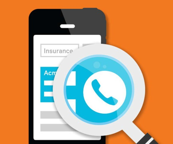 Marchex can now tell which keywords led to the most click-to-calls from mobile search ads