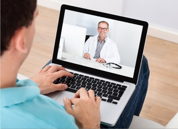 Will 2015 deliver the promise of telemedicine?