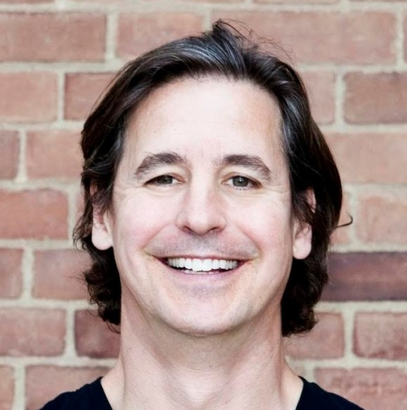 Jeff Hilbert steps down as co-CEO at DDM video game agency he cofounded