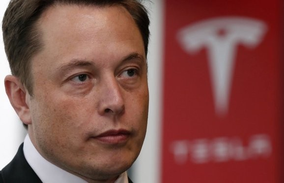 Elon Musk tweets Tesla will be profitable in Q3 and Q4, denying rumors of cash crunch