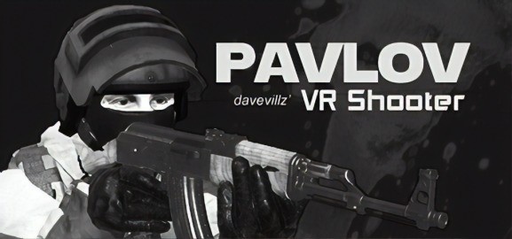 VR multiplayer shooter Pavlov is coming to Oculus Quest without cross-play with Rift