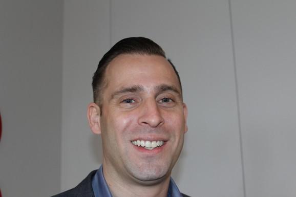 London's AdBrain lures Jesse Hurwitz from Google mobile
