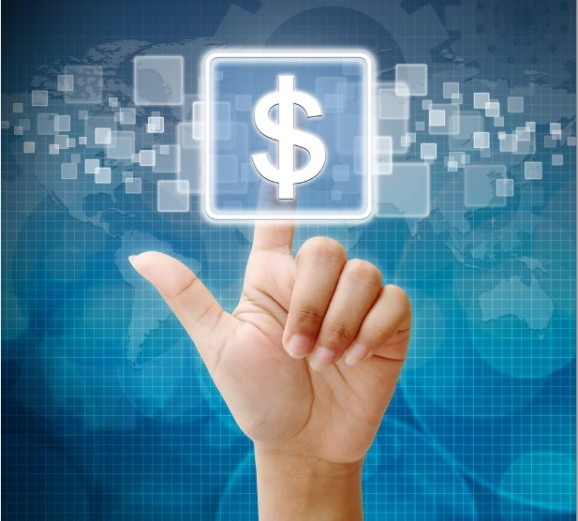Facebook's move into payments spells data opportunity but security threat
