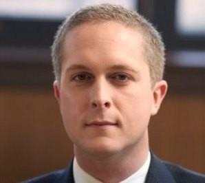 Coinbase hires a key ally for Bitcoin: Senate's former Homeland Security adviser