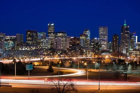 Colorado entrepreneurs say they are doing 'awesome' & have the data to prove it