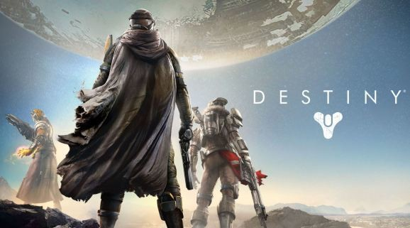 Hacker group claims it took down Call of Duty, Destiny, and EA servers