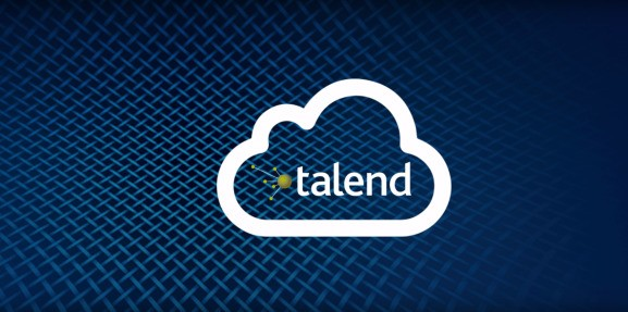 Data integration software company Talend files to raise $86 million in IPO