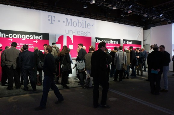 Sprint and T-Mobile's failed merger: What went wrong — and what's next