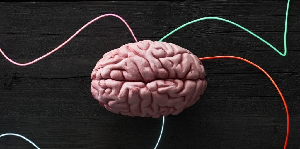 Researchers develop AI that solves a matrix-based visual cognitive test