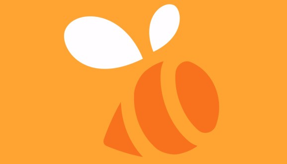 Swarm Mobile gets $3.5M to track shoppers in physical stores