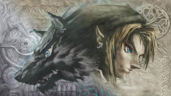 The Legend of Zelda: Twilight Princess gets the HD treatment for Wii U