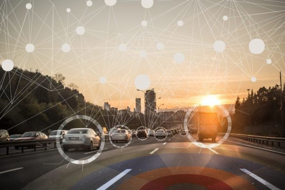 These 3 technologies are about to revolutionize the auto industry