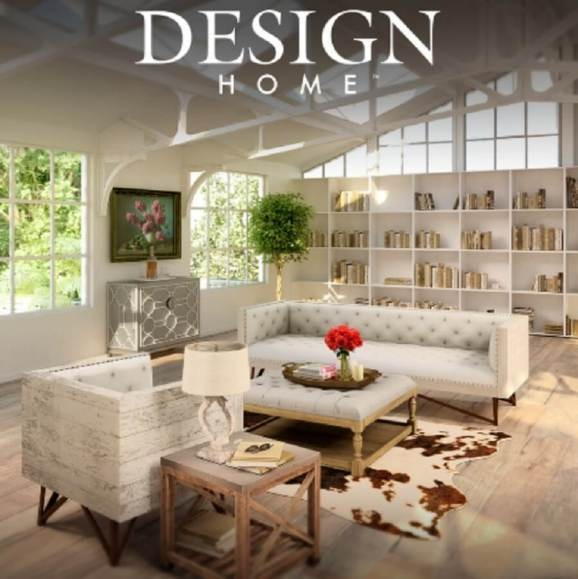 CrowdStar launches Design Home in pursuit of female mobile gamers