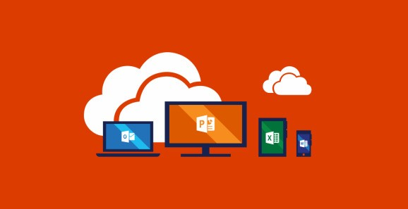 Microsoft's Office updates are great news for Android and iOS, but hurt Windows and Windows Phone