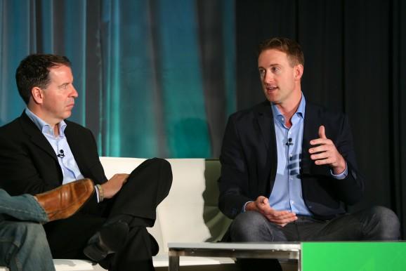 Data-driven sales tools help DoubleDutch secure big growth