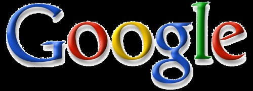 How Google's logo has evolved through the years