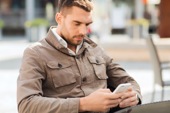 3 mobile marketing tips for enhancing the customer experience