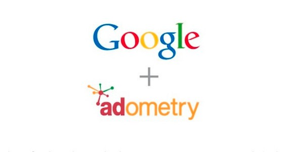 Google's buy of Adometry makes Google Analytics better for you
