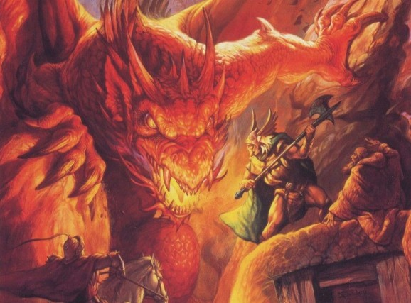 10 amazing role-playing games from this past console generation