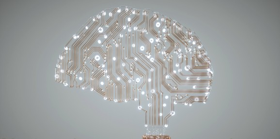 AI Weekly: How power and transformative tech reshape our world