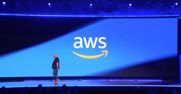 Amazon announces general availability of AWS Lake Formation