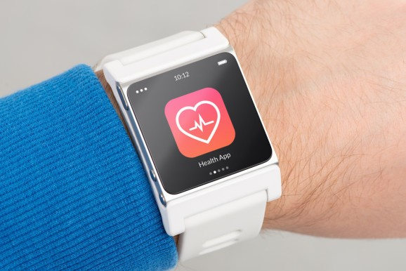 Apple's on-stage HealthKit goof proves it still has to earn the trust of the health community