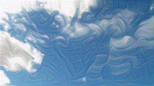 Google open-sources its software for making trippy images with deep learning