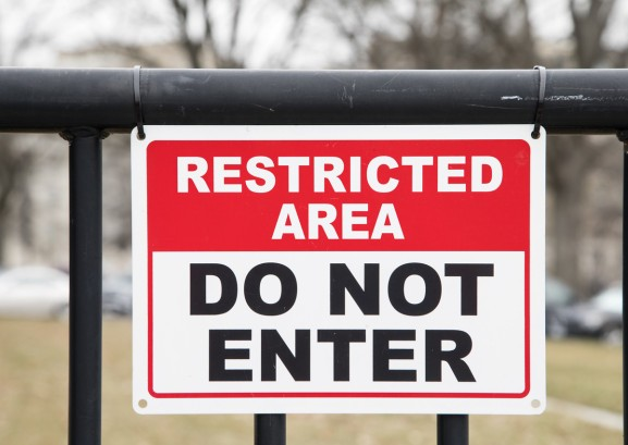 A disruptor's guide to tackling regulated industries