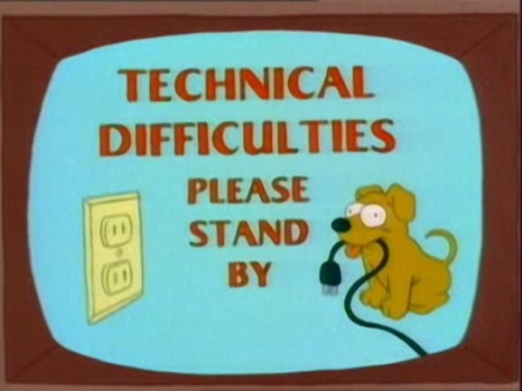5-minute outage costs Google $545,000 in revenue