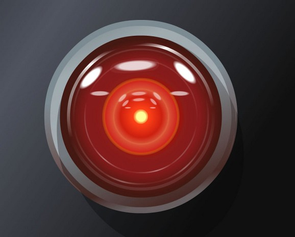Why I'm not expecting Hal 9000 to come out of a corporate innovation lab