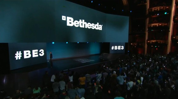 Here's when the Sony, Microsoft, and Ubisoft E3 press briefings start