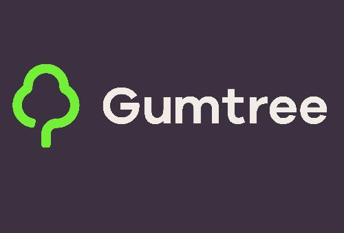 Gumtree, Britain's eBay-owned version of Craigslist, is going on the classifieds offensive