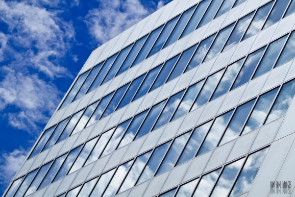 Your hybrid cloud: Not if, but when, and how