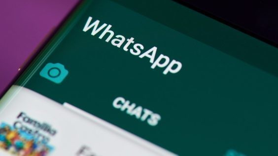WhatsApp gains Product Catalogs and Account Kit support