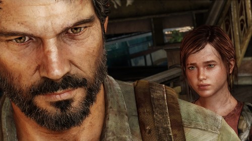 A call for deeper moral complexity in video games