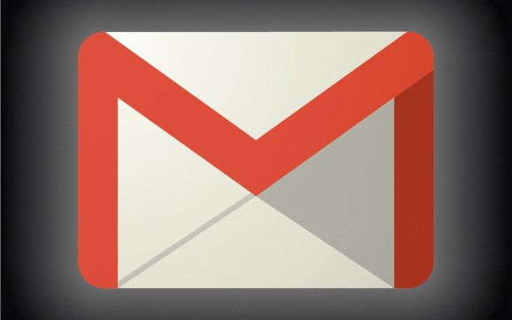 Marketing automation for sales: CallidusCloud inserts 'mini-Hootsuite' into Gmail