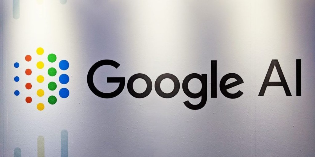 Google says its AI detects 26 skin conditions as accurately as dermatologists