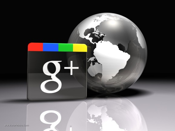 Google beats analyst revenue projections in second quarter earnings
