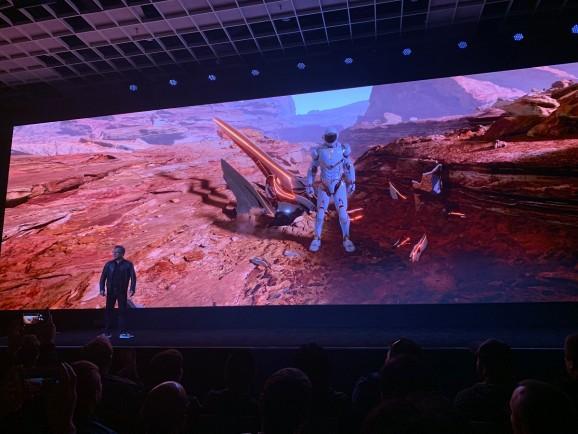 Nvidia unveils RTX Studio for desktop-style performance on laptops