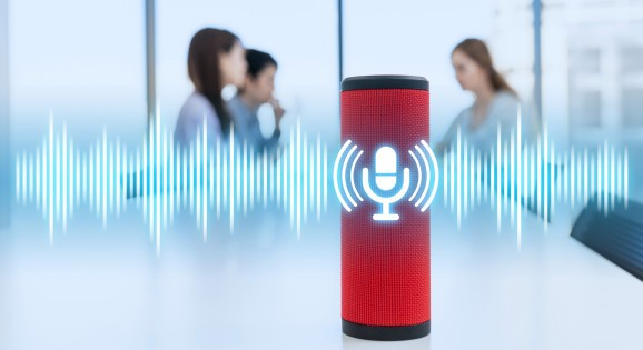 How to get your brand ready for voice search