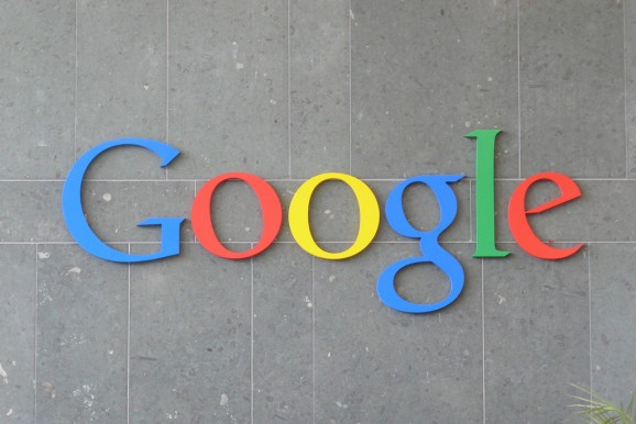 Google's Q2 earnings may surprise Wall Street: Clicks and prices are up, not down