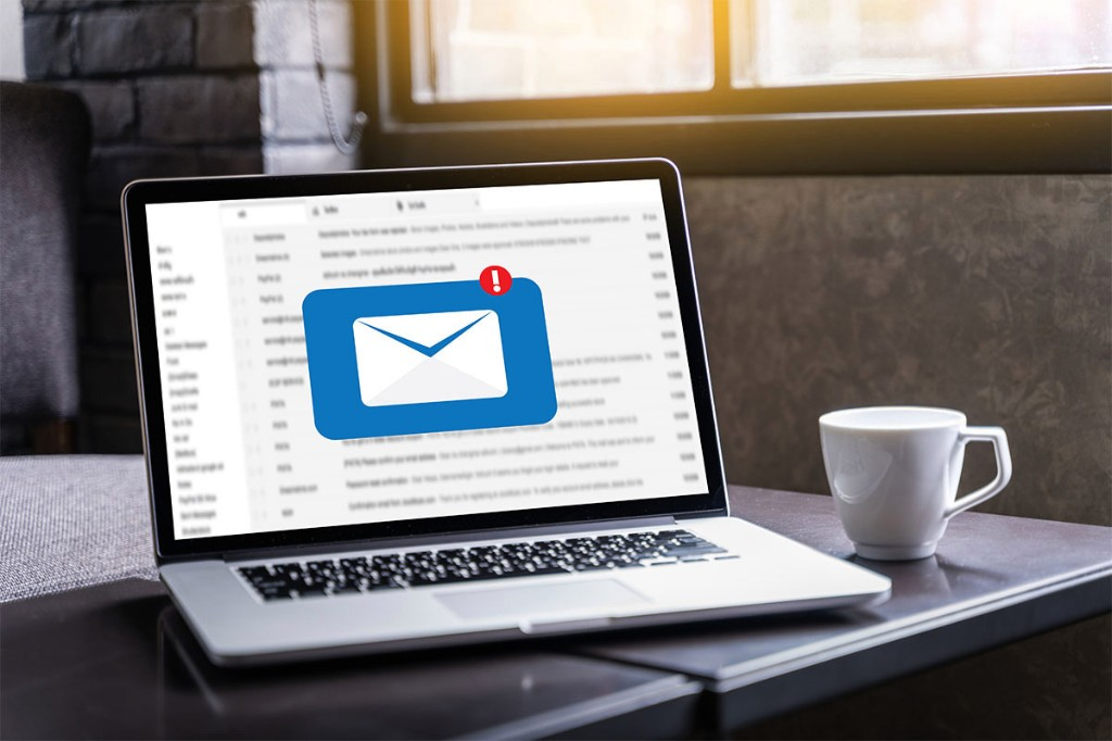 Get your marketing emails into customer inboxes with Kirim Email