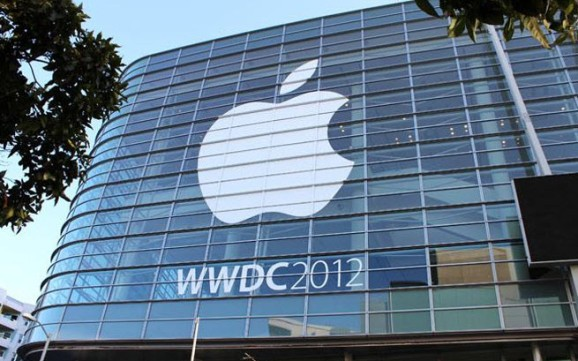 WWDC: The 6 things worth talking about