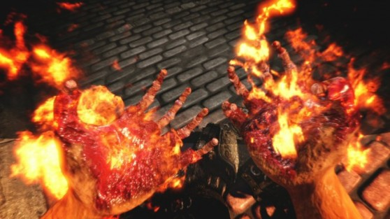 BioShock Infinite guide: The best Vigors and Gear to make Columbia burn